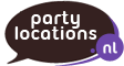 Partylocations.nl